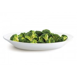 Broccoli 30 – 50 mm_1534