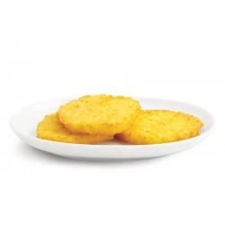 Kartoffel-Tätschli (Stk. ca. 40 g)_1759